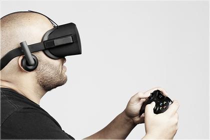 Kommentar: Phil will noch immer kein VR für Xbox One für die nächsten Jahre
