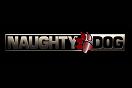 Naughty Dog: Entwickler sprechen über die Uncharted-Reihe