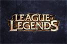 League of Legends: Keine Macht den Feedern