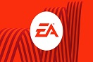 EA: Gamescom Line-Up
