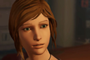 Life is Strange: Before the Storm - Neues Gameplay veröffentlicht