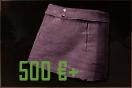 PUBG: Wenn die Community wieder durchdreht; und Miniröcke für 500€ kauft