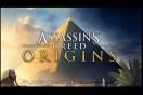 Assassin's Creed: Origins - Die Geheimnisse des Altertums vieler Grabmäler