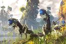 Horizon Zero Dawn: The Frozen Wilds - Release bekannt