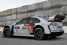Gran Turismo: Sport - Mikrotransaktionen nicht geplant