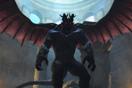 Dragon's Dogma: Dark Arisen erscheint für PS4 und Xbox One in Europa
