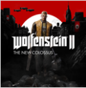 Wolfenstein 2: The New Colossus - Story, Release Date, DLC & Dual Pack!