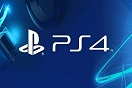 PlayStation 4: Firmware 5.00 - Die neuen Features