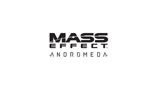 Mass Effect: Andromeda to no longer receive single-player updates