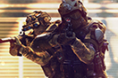 Warface: Free-to-Play gut gegangen!