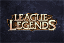 League of Legends – Levelling, IP and Rewards News