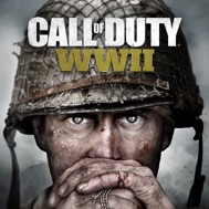 Call Of Duty WWII: Hackers in the open beta