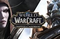 Word of Warcraft: Battle for Azeroth - Die Rückbesinnung zum Alten?