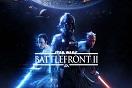 Star Wars Battlefront 2: Spieler über Mikrotransaktionen verärgert