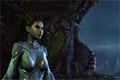 Starcraft II - Über die Zukunft von Echtzeit-Strategiespielen