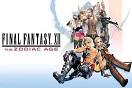 Final Fantasy XII: The Zodiac Age - Release für die PC-Version bekannt
