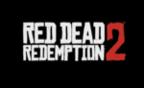 Red Dead Redemption 2: Informationen zum Release