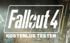 Steam: Fallout 4 dieses Wochenende kostenlos spielen