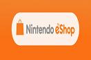 Nintendo Switch: Gold Points lassen sich bald im eShop einsetzen