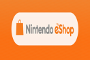 Nintendo Switch: Use your Gold Point in Nintendo's eShop soon