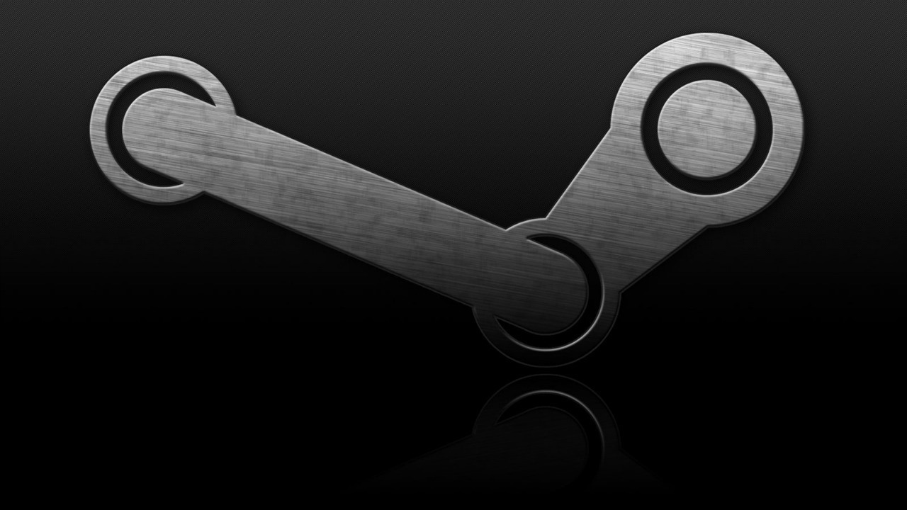 Steam Spy will have to shut down.