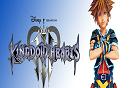 Kingdom Hearts III: Release-Termin steht endlich fest!