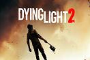 Dying Light 2: Offiziell angekündigt!