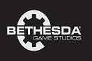 Bethesda: E3-Konferenz im Überblick