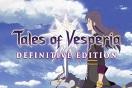Tales of Vesperia: Remaster angekündigt