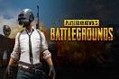 PlayerUnknown's Battlegrounds: Sanhok erscheint noch diesen Juni