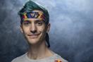 Twitch: Red Bull verpflichtet Ninja