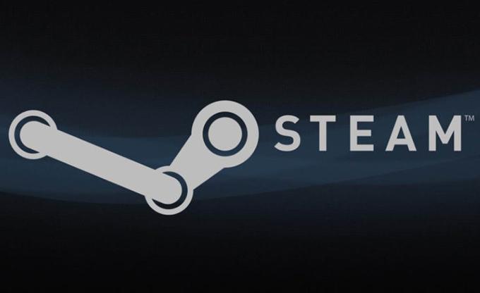 Lootboxen und das illegale Glücksspiel: Valve muss Marktplatz für zwei Spiele sperren