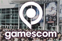 gamescom 2018: Line-Up Square Enix