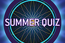 elitepvpers' Summer Quiz