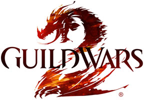 Guild Wars 2 feiert seinen sechsten Geburtstag