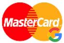 Datenschutz: Mastercard verkauft Transaktionsdaten an Google