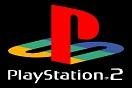 Sony: Die PlayStation 2 geht in Rente