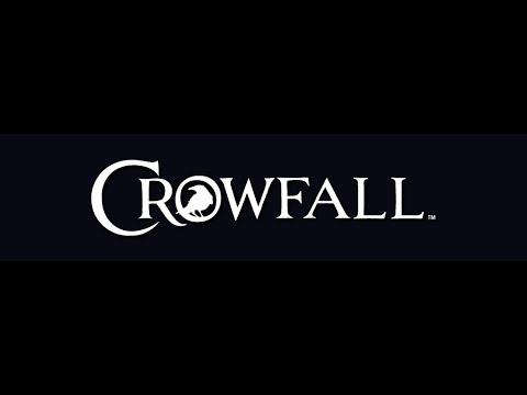 gamescom 2018: Crowfall Preview