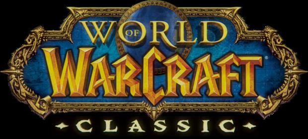 World of Warcraft Classic: Release im Sommer 2019