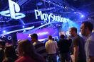 E3 2019: Sony wird keine Konferenz halten