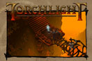 Torchlight - Release-Date Announced
