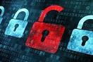 620 Millionen User-Accounts im Darknet angeboten