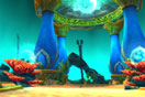 WoW Cataclysm - The Abyssal Maw