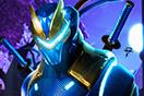Für Apex Streaming - EA zahlt 1 Million US-Dollar an Star-Streamer Ninja!