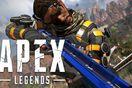Apex Legends: Battle Pass erscheint heute!