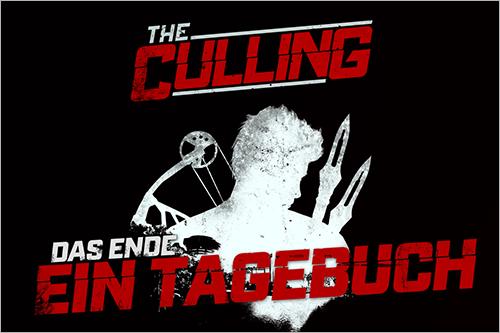 """The Culling: Das Ende des Battle-Royale-""""Urgestein"""" - Ein Tagebuch"""