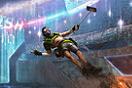 Apex Legends: Meldesystem für Cheater integriert