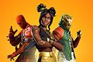 Fortnite: Über 250 Millionen registrierte Spieler