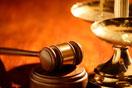 Verfahren gegen MMO Publisher eingeleitet