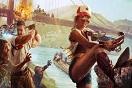 Dead Island 2: Zombie-Abenteuer weiterhin in Entwicklung